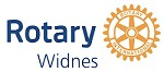 The Rotary Club Of Widnes Trust Fund