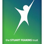The Stuart Feakins Trust