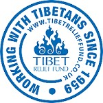 The Tibet Relief Fund Of The United Kingdom