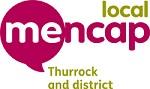 Thurrock Mencap Society