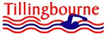 Tillingbourne Junior School Parent Teacher Association