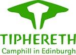 Tiphereth Limited