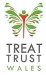 Treat Trust Wales