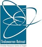 Trelowarren Retreat Christian resource Centre and Chapel