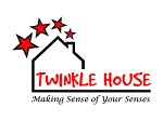 Twinkle House