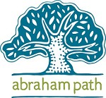 Uk Friends Of Abraham's Path