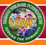 Ummah Welfare Foundation