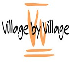 Village By Village Limited