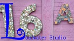Loudwater Studio (Vision Homes Association)