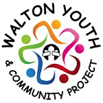 Walton Youth Project