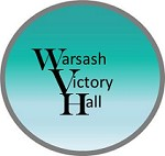 Warsash Reading Room And Victory Hall