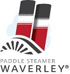 Waverley Steam Navigation Co Ltd