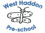 West Haddon Pre School