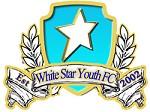 White Star Fc