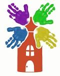 Windmills Pre School Playgroup   Norwell