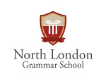 North London Grammar School