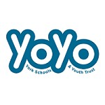 YoYo (York Schools And Youth Trust)