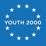 Youth 2000 Charitable Trust