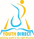 Youthdirect