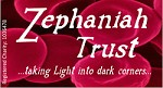 Zephaniah Music Trust